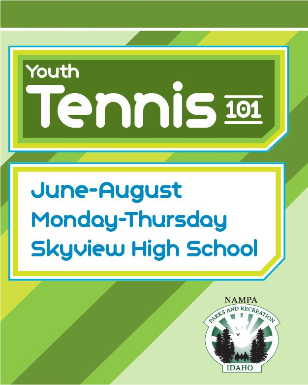 Youth Tennis 101 2021_web