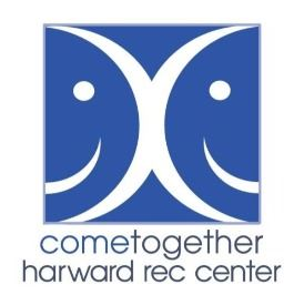 Nampa Recreation Center logo