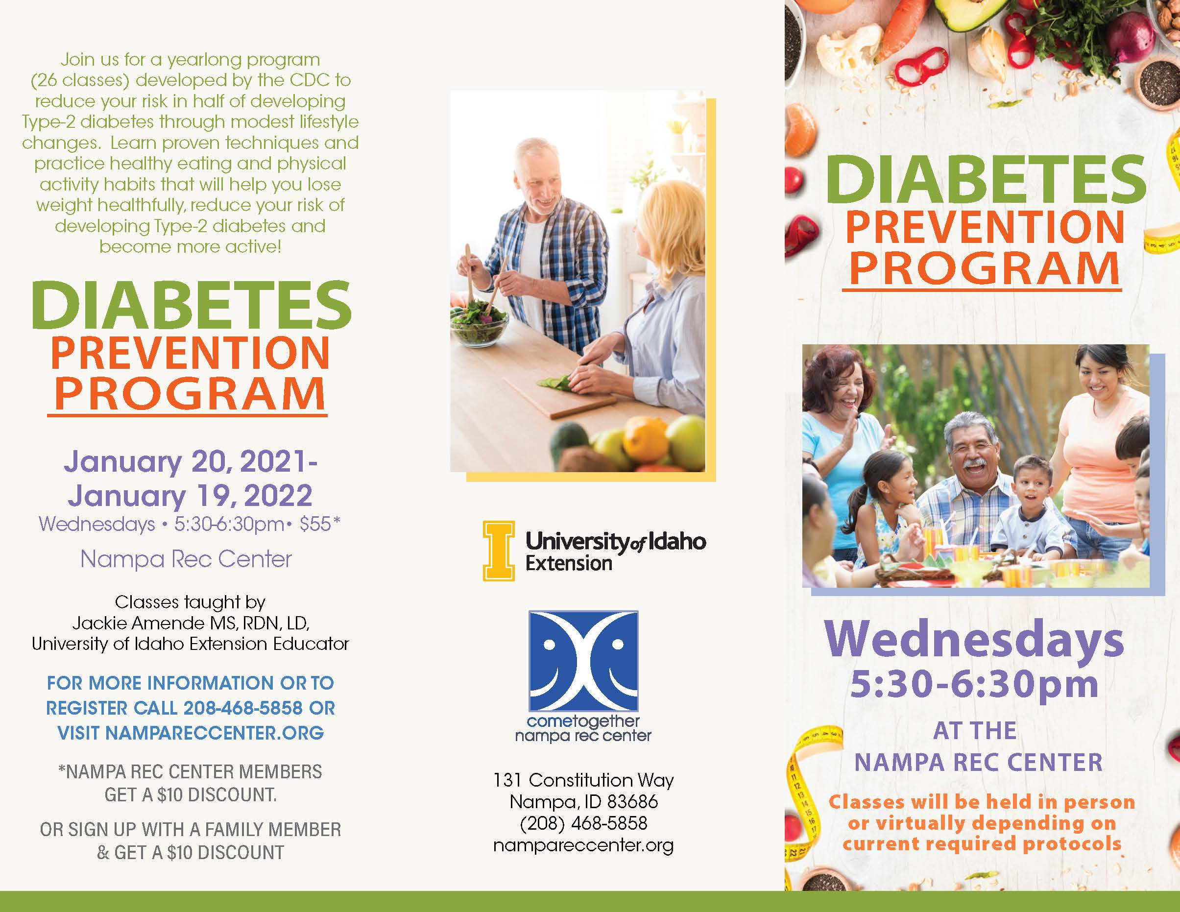 Diabetes Prevention trifold_Page_1