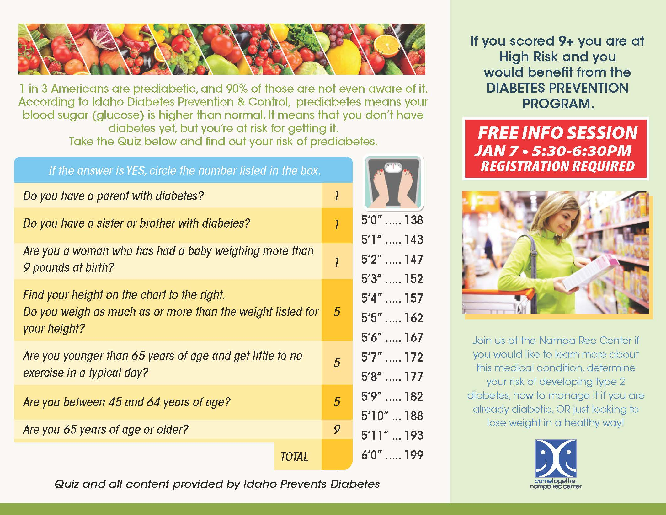 Diabetes Prevention trifold_Page_2
